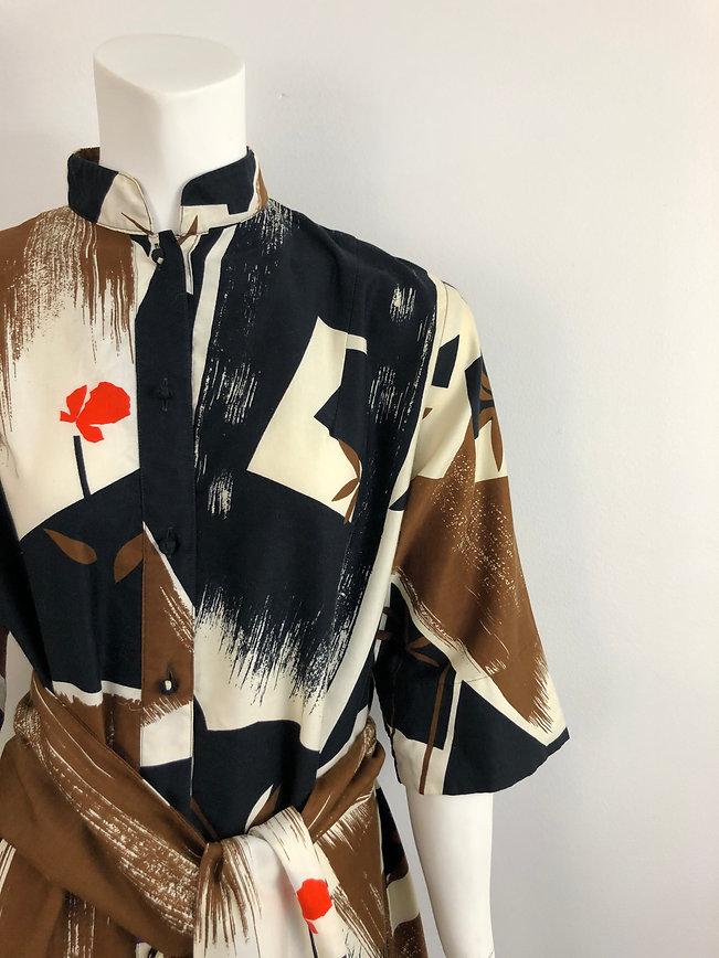 Catherine Ogust Maxi Forever Dress 1 6.j