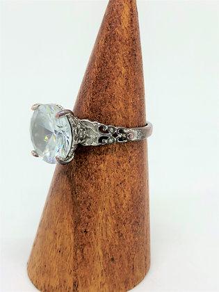 50's Costume Ring