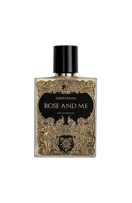 Coreterno Rose and Me Eau de Parfum