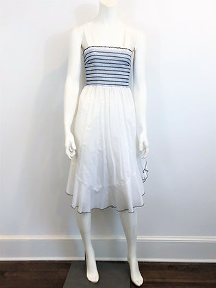 Intermix Kisuii Dress