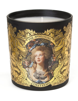 Coreterno Awakening Candle
