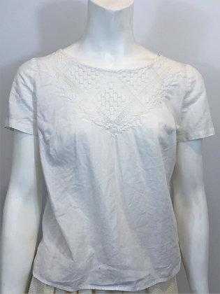 Victorian Tee Shirt