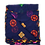 Thumbnail: Hand Embroidered Scarf