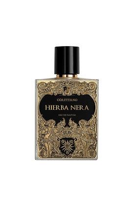 Coreterno Hierba Nera Eau de Parfum