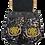 Thumbnail: Mandala Backpack