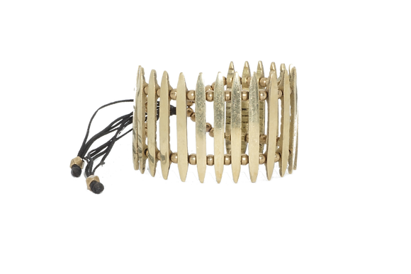 Picket Bracelet