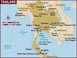 map_of_thailand.jpg