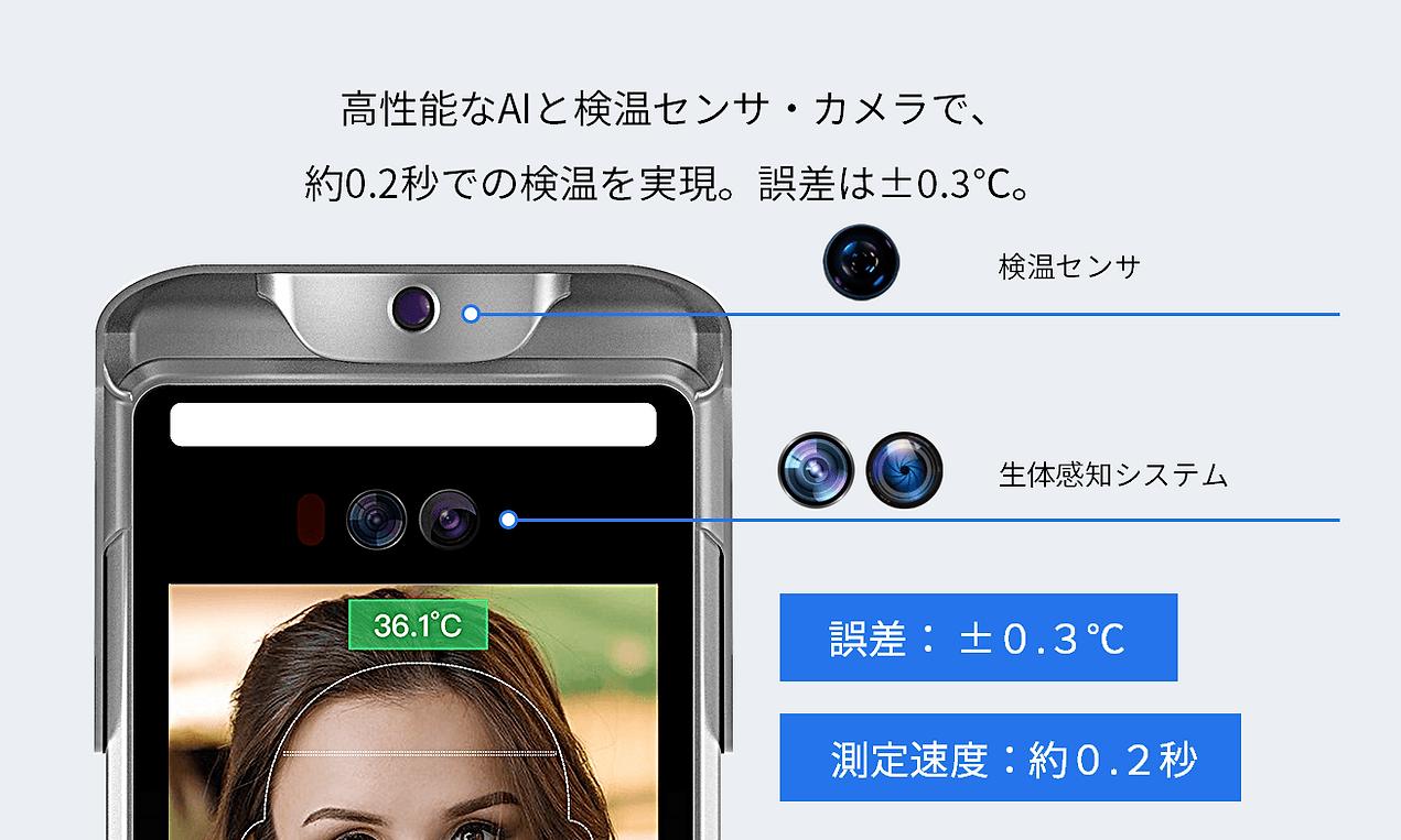 カメラ性能.png