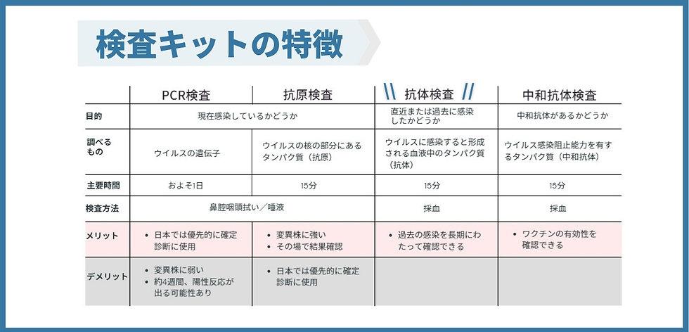 reallygreatsite.comのコピー (16).jpg