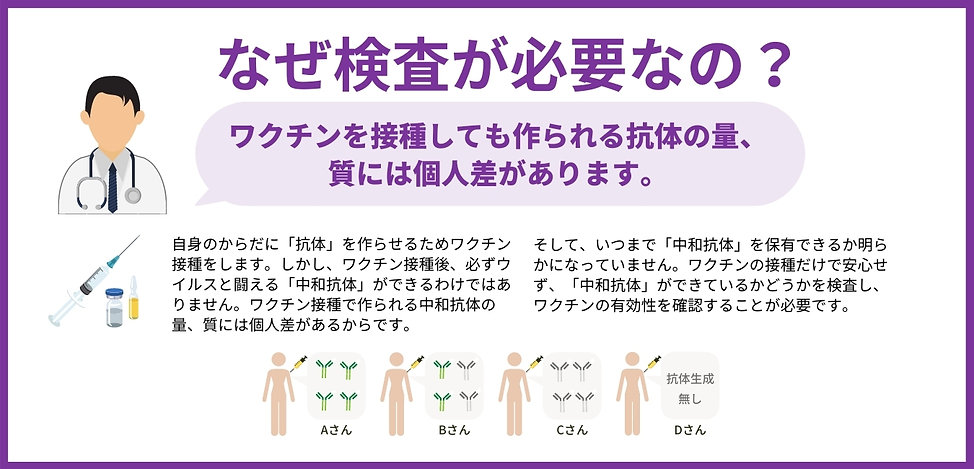 reallygreatsite.comのコピー (28).jpg
