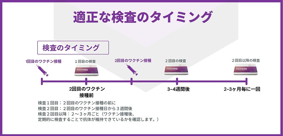 reallygreatsite.comのコピー (34).jpg