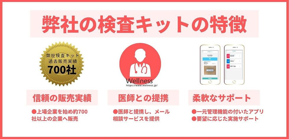 reallygreatsite.comのコピー (4).jpg