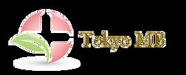 TokyoMB横ロゴ(背景無).png