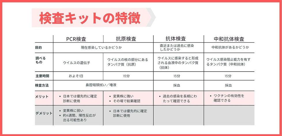 reallygreatsite.comのコピー (5).jpg