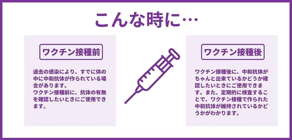 reallygreatsite.comのコピー (27).jpg
