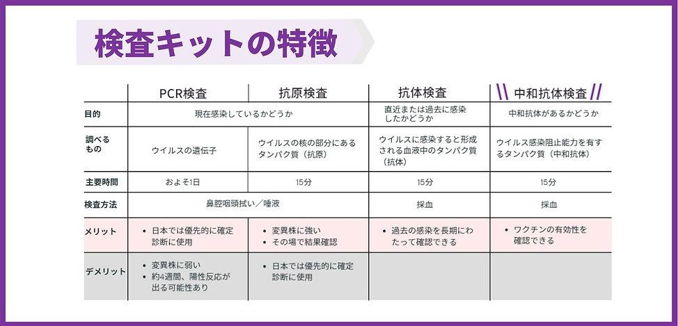 reallygreatsite.comのコピー (29).jpg