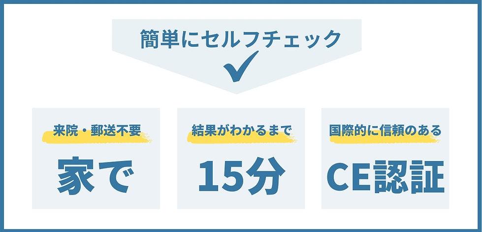 reallygreatsite.comのコピー (14).jpg