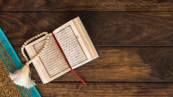 online-quran-classes-1280x720.jpg