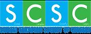 SCSC-new-logo-1024x387.png