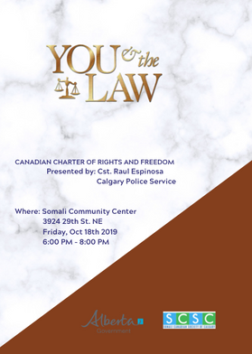 _You & The Law Workshop (5).png