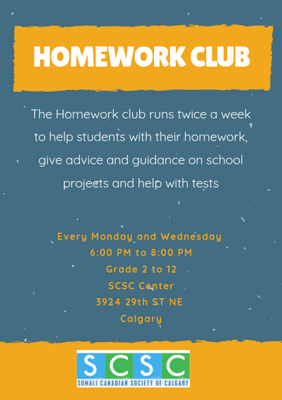 Copy of Homework Club (1).png
