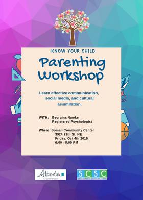 Parenting Workshop.png