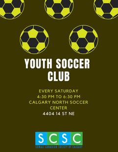 Soccer Program 2020.png