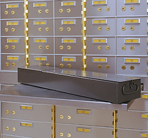 Rolland Safety Deposit Box.png