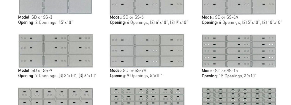 safety deposit boxes_Page_4.jpg