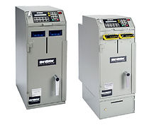 Cash-Management-Safes.jpg