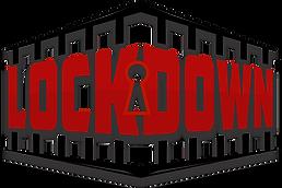 lockdown-image.png