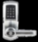 KIC_5510-Transparent.png