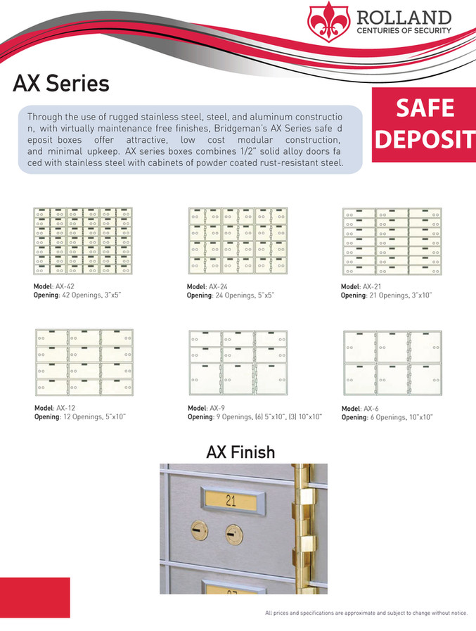 safety deposit boxes_Page_1.jpg