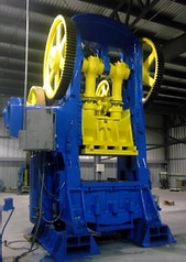 Toledo 95. 290 Ton Mechanical Press.png
