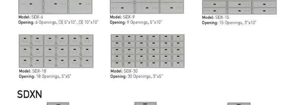 safety deposit boxes_Page_3.jpg