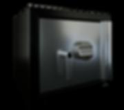 Blacksafe_Angle1 (1) copy.png