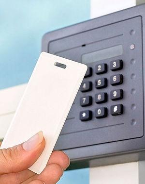 Access Control pic.jpg