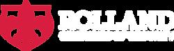 Logo_Rolland Safe and Lock Company