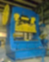 Toledo 96 300 Ton Mechanical Press.png
