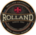 ROLLAND (1).png