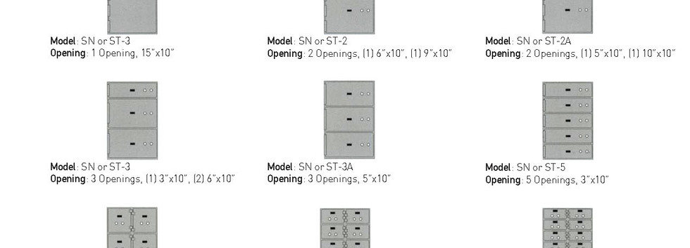 safety deposit boxes_Page_5.jpg