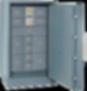 Drawer Management System Transparent.png