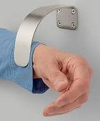 Rolland arm pull.jpeg