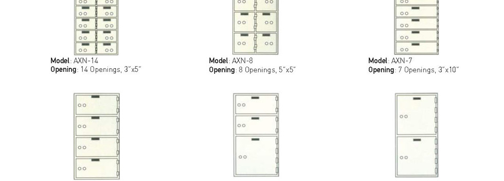 safety deposit boxes_Page_2.jpg