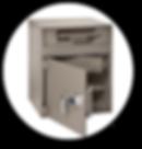 Safes 2820_edited.png
