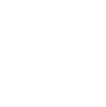 Seventh & Central, Seattle Washington Wedding Planner, Seattle Washington Wedding Coordinator, Pacific Northwest Wedding Planner, Seattle Washington Wedding Blog