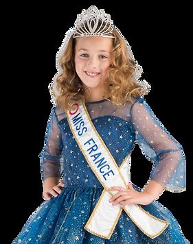 430305 430306 Miss France Prestige_edite