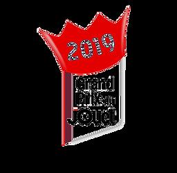 2019_grand_prix_du_jouet_edited.png