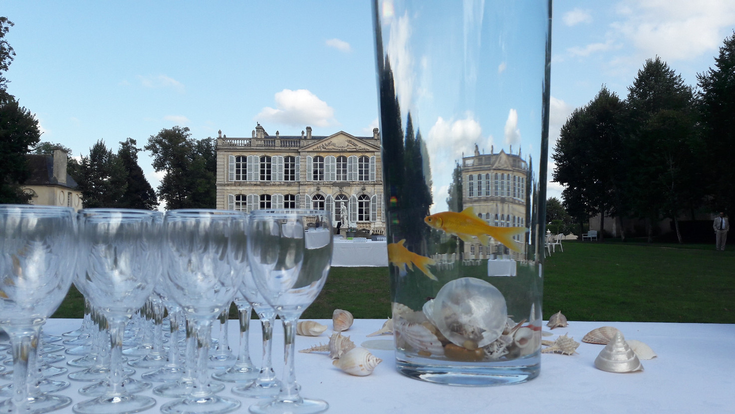 Château_de_Canon.jpg