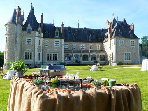 Château_de_la_verrerie.jpg
